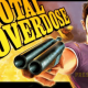 Total Overdose PC Download free full game for windows