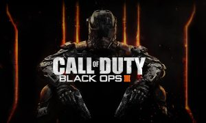 Call of Duty Black Ops 3 PC Game Download For Free