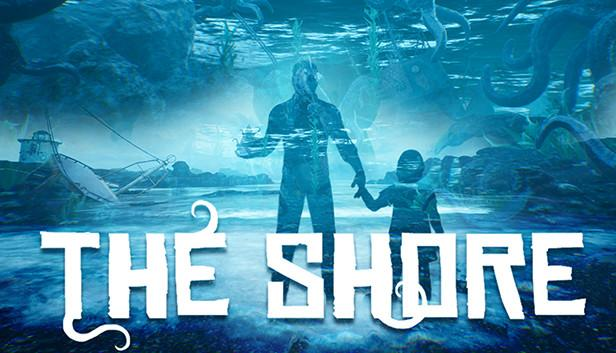 The Shore iOS Latest Version Free Download