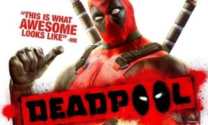 Deadpool APK Full Version Free Download (May 2021)