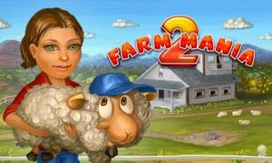 Farm Mania 2 iOS Latest Version Free Download