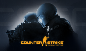 Counter Strike Global Offensive iOS/APK Version Full Free Download