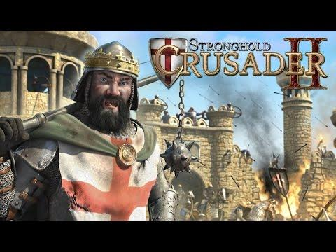 Stronghold Crusader II APK Download Latest Version For Android