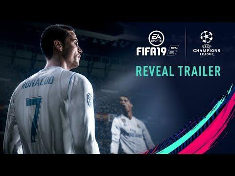 FIFA 19 Download for Android & IOS