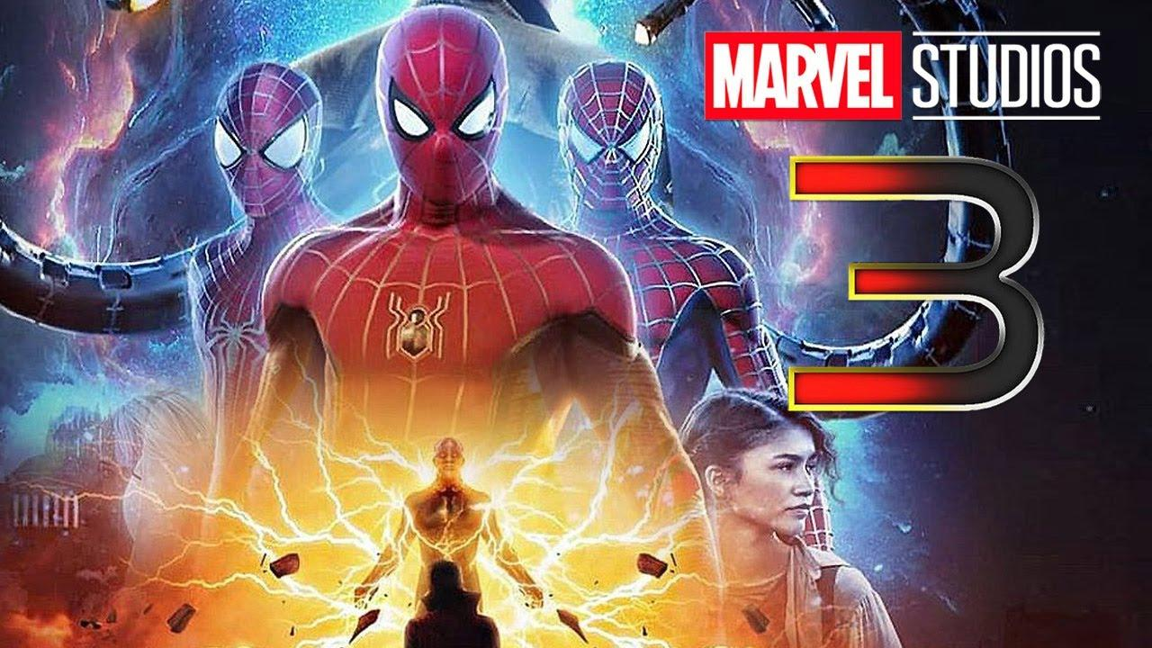 Spiderman 3 Android/iOS Mobile Version Full Free Download