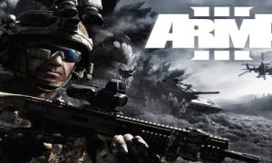 Arma 3 Complete Campaign Edition PC Version Free Download