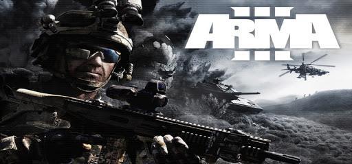 Arma 3 Complete Campaign Edition PC Version Free Download