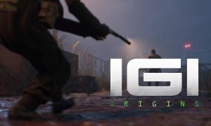 IGI PC Latest Version Free Download