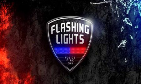 Flashing Lights – Police Fire EMS PC Version Full Free Download
