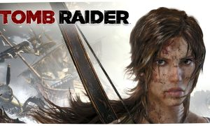 Tomb Raider PC Version Full Free Download
