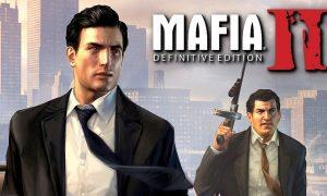 Mafia 2 APK Mobile Full Version Free Download