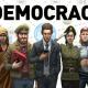 Democracy 4 Italy iOS Latest Version Free Download