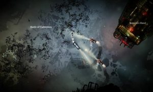 Sunless Skies: Sovereign Edition Free Download For PC