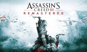 Assassins Creed III Complete Edition With All DLC Full Version Mobile Game