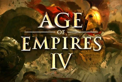 Age of Empires 4 APK Download Latest Version For Android