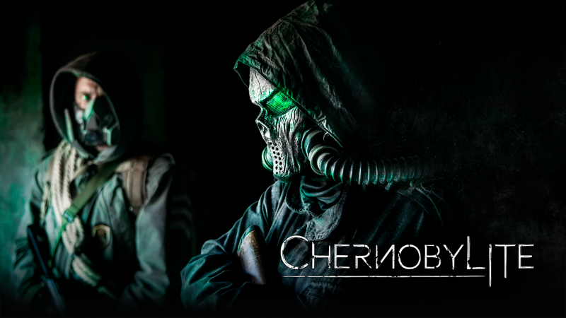 Chernobylite Download for Android & IOS