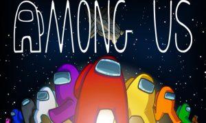 Among Us free Download PC Game (Full Version)