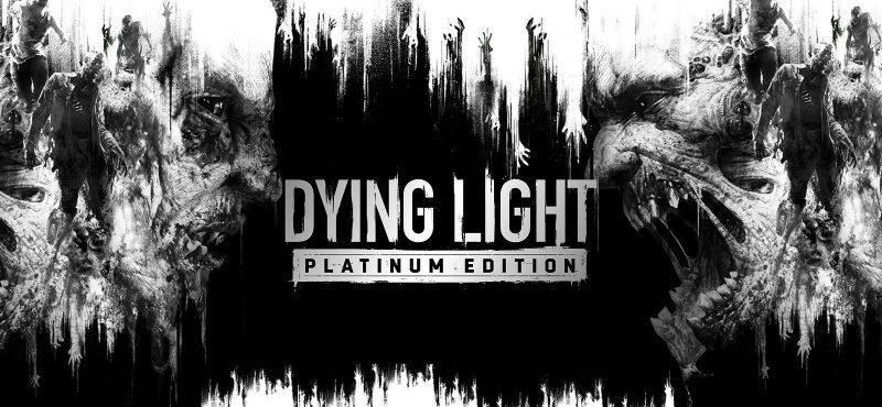 Dying Light Platinum Edition Download for Android & IOS