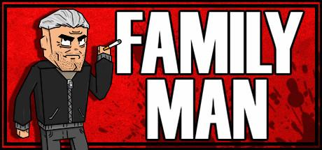 FAMILY MAN iOS Latest Version Free Download