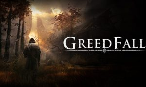 Greedfall APK Full Version Free Download (June 2021)