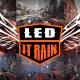 Led It Rain Refueled Free Download PC windows game