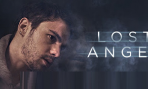 Lost Angel Free Download PC Game (Full Version)