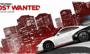 NEED FOR SPEED MOST WANTED 2012 Fish IOS/APK Download