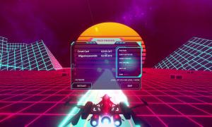 Neon Wings Air Race APK Full Version Free Download (May 2021)