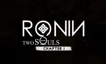 RONIN: Two Souls Chapter 1 APK Download Latest Version For Android