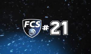 Football Club Simulator – FCS #21 Full Version Mobile Game