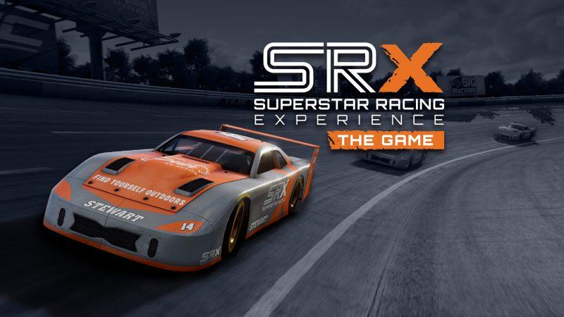 SRX: The Game Free Download