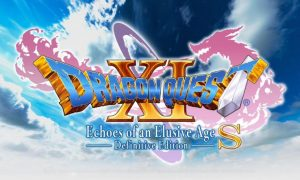 DRAGON QUEST XI S: Echoes of an Elusive Age – Definitive Edition APK Full Version Free Download (June 2021)