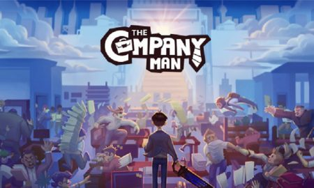 The Company Man APK Download Latest Version For Android