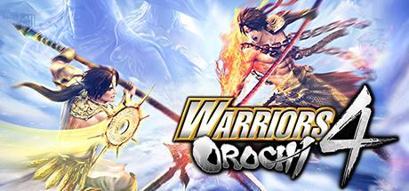 Warriors Orochi 4 iOS Latest Version Free Download