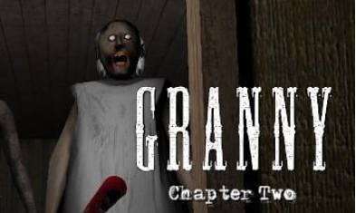 Granny Chapter Two Download for Android & IOS