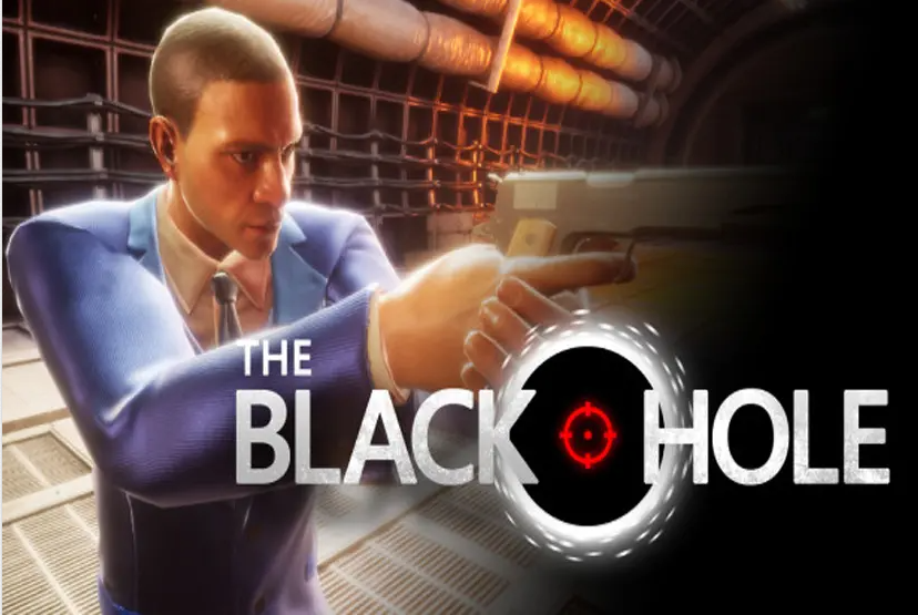 The Black Hole APK Download Latest Version For Android