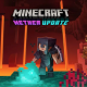 Minecraft Free Download PC Game (Full Version)