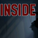 INSIDE Android/iOS Mobile Version Full Free Download