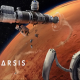 Tharsis APK Download Latest Version For Android