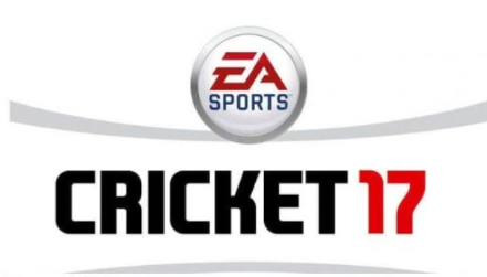 EA SPORTS CRICKET 2017 Download for Android & IOS