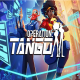 Operation Tango PC Game Download For Free