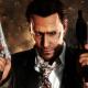 Max Payne 3 Free Download PC Game (Full Version)