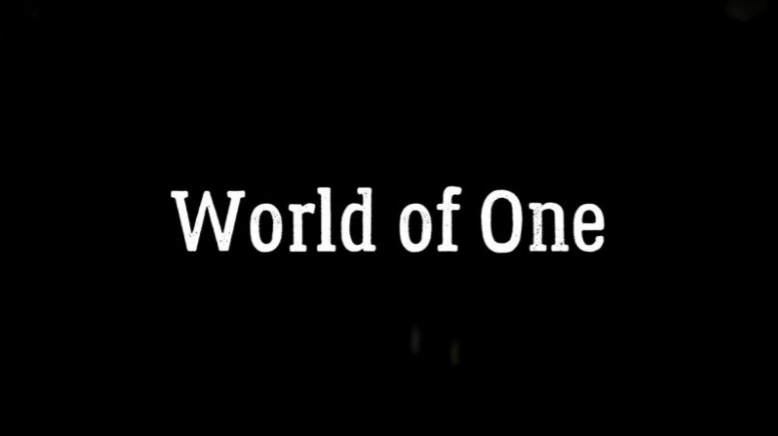 World of One: Holistic Edition APK Full Version Free Download (June 2021)