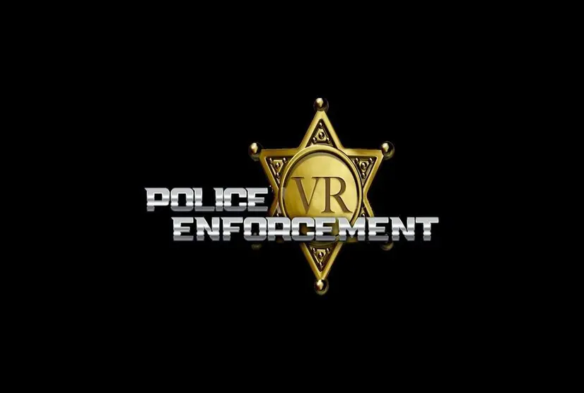 Police Enforcement VR : 1-King-27 Free Download For PC