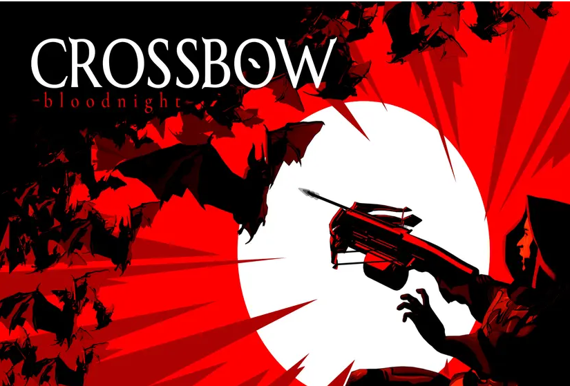 CROSSBOW: Bloodnight PC Download Game for free