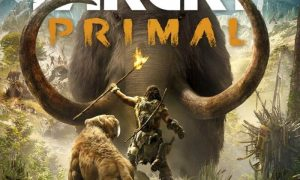 Far Cry Primal Apex Edition PC Download Game for free