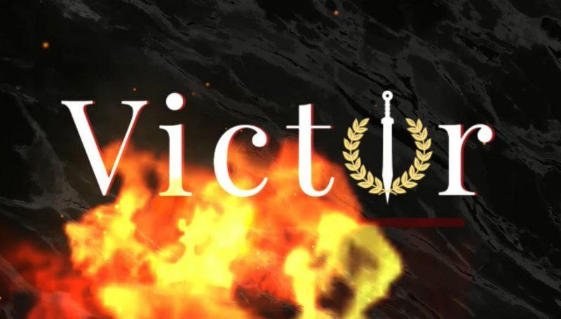 Victor Free Download For PC
