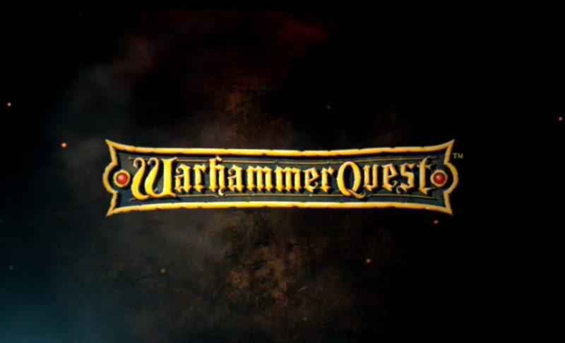 Warhammer Quest – Deluxe IOS/APK Download