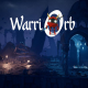 WarriOrb free game for PC