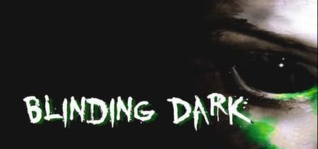 Blinding Dark PC Download free full game for windows